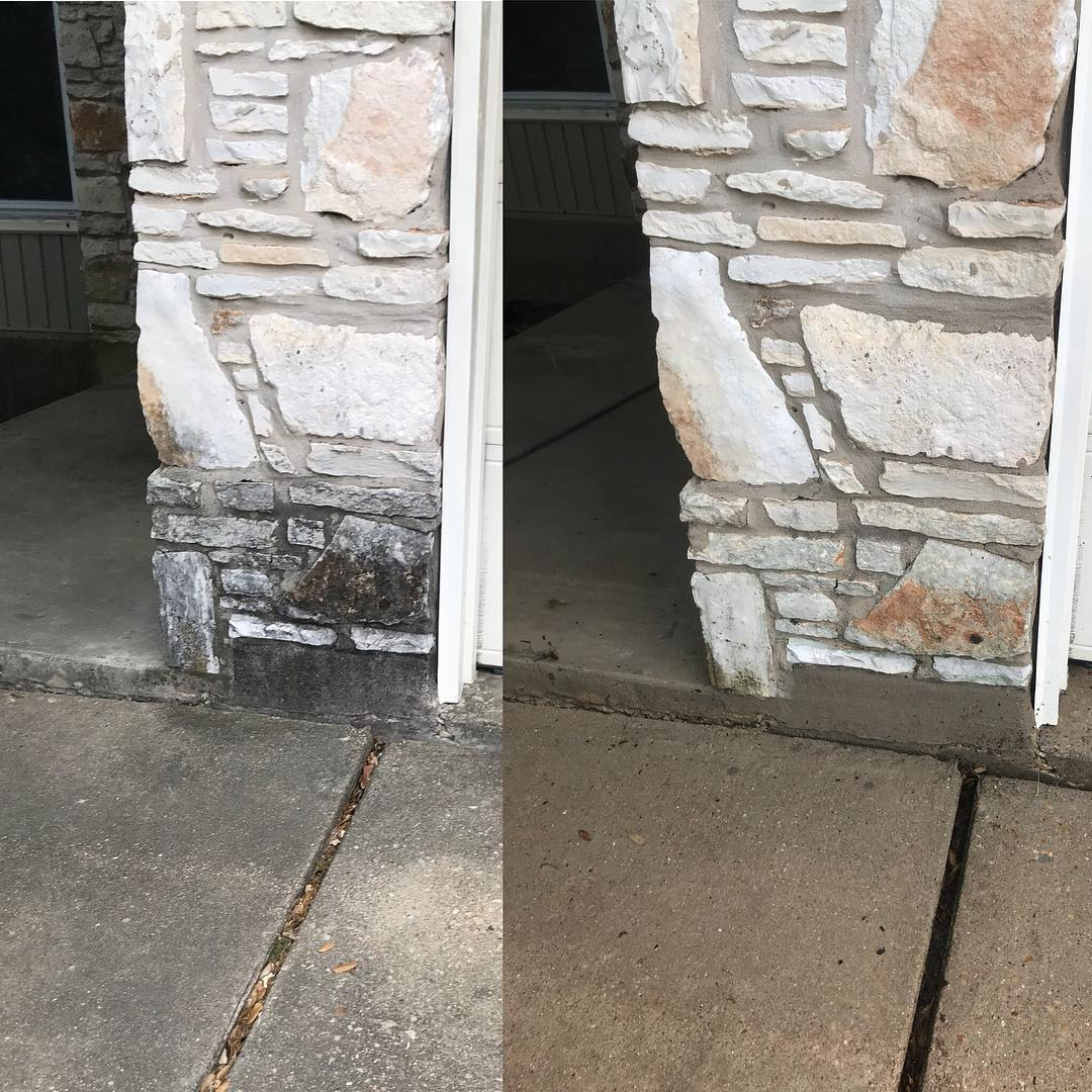 PowerWashing1